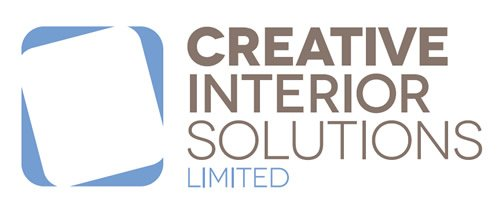Creative Interior Solutions
