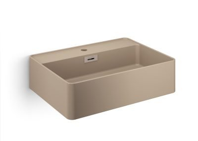 Quarelo – Ceramic washbasin