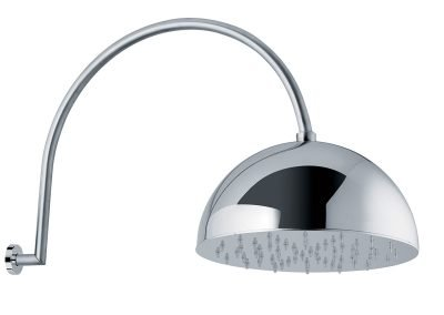 Supioni – Shower heads