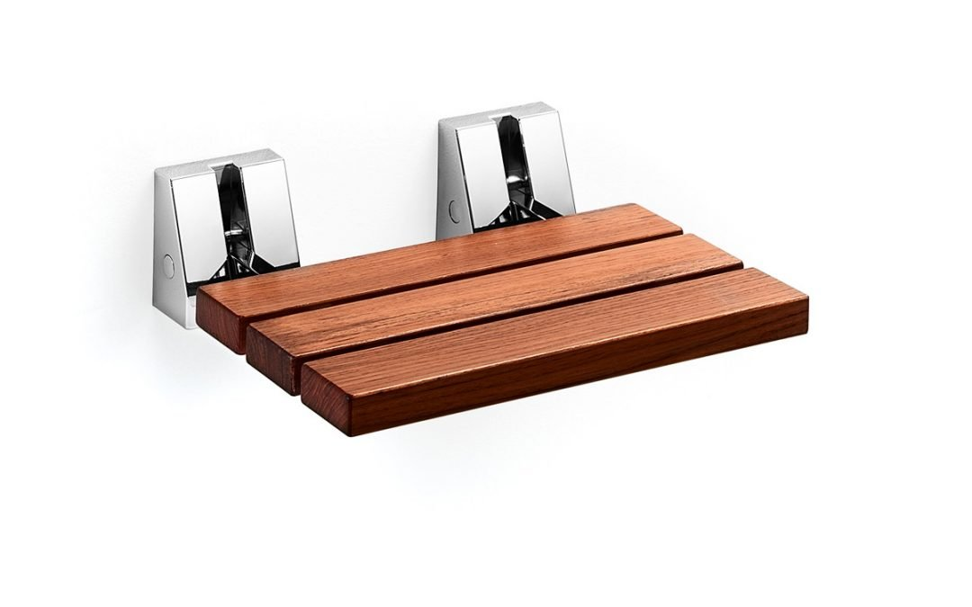 Scagni – Shower seat