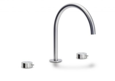 Canole- Bathroom Taps