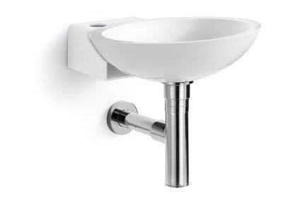 Ciuci – Mattstone washbasin