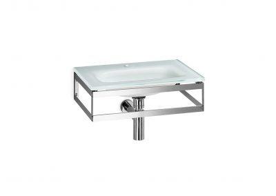 Pocia – Glas washbasin